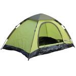 Rapid Tents
