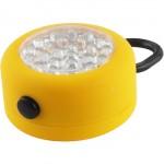 Magnetic 24 LED Light