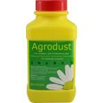 Agrodust