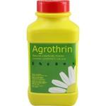 Agrothrin