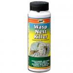 Doff Wasp Nest Killer