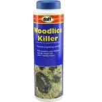 Doff Woodlice Killer Powder