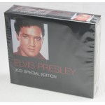 Elvis Special Edition CD