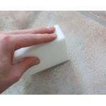 Miracle Eraser Blocks