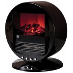 Flame Effect Heater