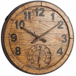 Gloucester Wall Clock