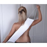 Microfibre Back Towel