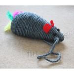 Mouse Cat Scratcher