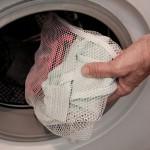 Net Washing Bags