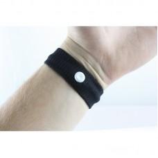 Anti-Nausea Wristbands