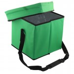 Folding Cooler Bag Seat