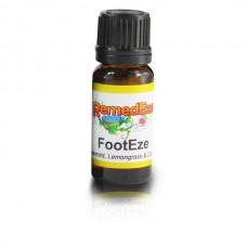 FootEze
