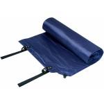 Self Inflating Camping Mat