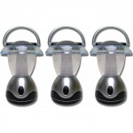 Camping Lights - Set of 3