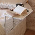 Bedside Work Table